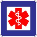II 4 - Prvá pomoc.png