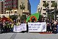 II Marcha contra las Violencias Machistas (38308330122).jpg