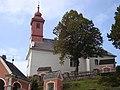 IKAl 20121007 StRadegund Kalvarienbergkirche.jpg