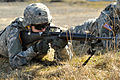 IMCOM-E Best Warrior 2015 150309-A-BS310-028.jpg