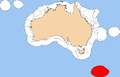 IMCRA 4.0 Macquarie Island Province.png