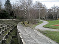 IMG 1276-Hoeschpark.JPG