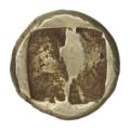 INC-3129-r Гекта Иония Фокея (реверс).png