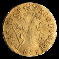 INC-461-r Червонец 1703 г. (реверс).png