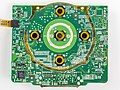 IPod classic 80 GB (A1238, YMV) - board-0021.jpg