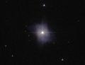IRAS 21282+5050.png