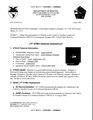 ISN 00118, Abdul Rahman Abdullah Mohamed Juma Kahm's Guantanamo detainee assessment.pdf