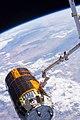 ISS-36 HTV-4 departing 1.jpg