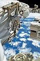 ISS-38 EVA-1 (g) Rick Mastracchio.jpg