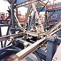 ISS S0 truss steelwork.jpg