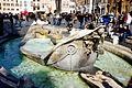 IT-Rom-fontana-barcaccia.jpg