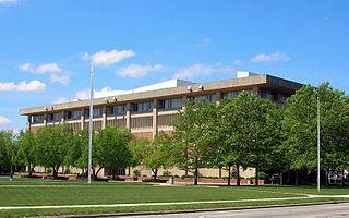 liberal arts school in Indianapolis