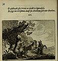 Ian van der Veens Zinne-beelden oft Adams appel (1642) (14743467334).jpg