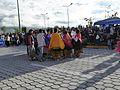 Ibarra Ecuador695.jpg