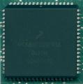 Ic-photo-Freescale--MC68HC000FN16--(68000-CPU).png