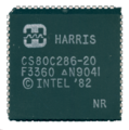 Ic-photo-Harris--CS80C286-20--(286-CPU).png