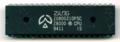 Ic-photo-Zilog--Z0800210PSC--(Z8000-CPU).png