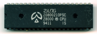 Ic-photo-Zilog--Z0800210PSC--(Z8000-CPU).png