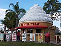 Ice-cream shop - Florida.jpg