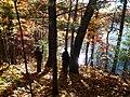 Ice Age Trail Picnic Lake.jpg