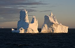 Iceberg around Cape York.jpg