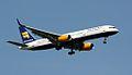 Icelandair B757 TF-FIZ (3643495349).jpg