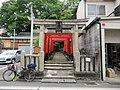 Ichigorō-daimyojin 002.jpg