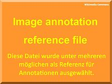 "Icon Wikimedia Commons ""Image annotation reference file"" v.2.jpg"