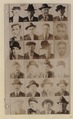 Identification Department, Calgary - Criminal Identification Book - 14 (HS85-10-38280-14) original.tif
