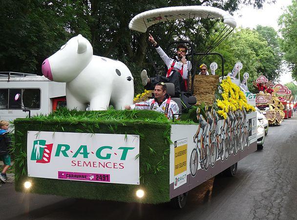 Ieper - Tour de France, étape 5, 9 juillet 2014, départ (B58).JPG