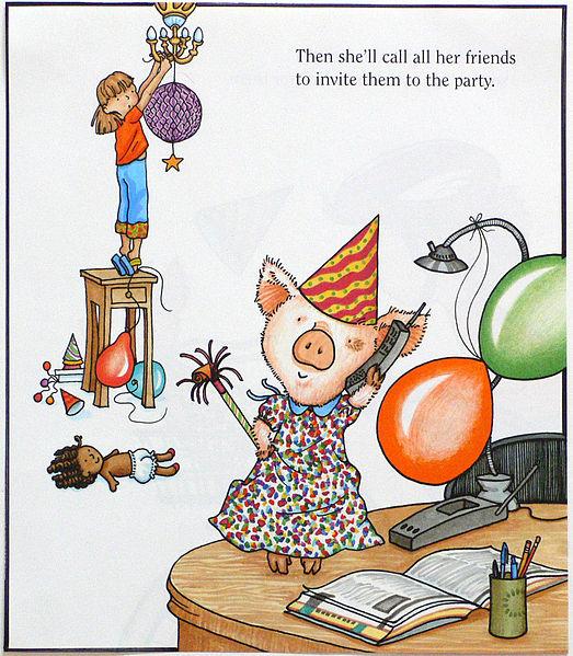 Si le das una galletita al ratón, de Laura Joffe Numeroff y Felicia ...