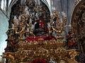 IglesiaSantoDomingo-Jerez MIN-DSC03111.JPG