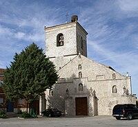Iglesia de Cogeces del Monte.jpg
