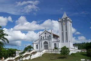 San Juan Nepomuceno, Bolívar