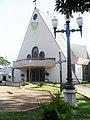 Igreja Matriz - panoramio (8).jpg