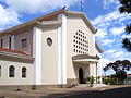Igreja Matriz de Itarare.jpg