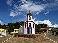 Igreja N. Senhora do Ó - Sabará MG - panoramio.jpg