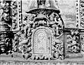 Igreja do Mosteiro de Bustelo, Penafiel, Portugal (3607402400).jpg