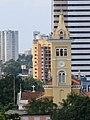 Igreja dos Capuchinhos - panoramio.jpg