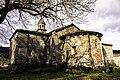 Igrexa de San Miguel do Campo 2.jpg