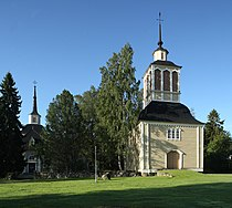 Iisalmi old church bell tower.jpg