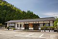 Ikuno Ginzan Silver Mine Asago Hyogo20n4272.jpg