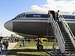 Il-62 Kiev1.jpg