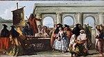 Il Ciarlatano (The Charlatan) by Giovanni Battista Tiepolo.jpg