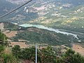 Il Lago di Bomba - panoramio (1).jpg
