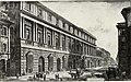 Il Palazzo Vidoni in Roma appartenente al conte Filippo Vitali - monografia storica con illustrazioni (1905) (14579295889).jpg