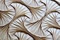 Ilan Garibi - Origami - Adulthood.jpg
