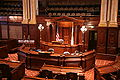 Illinois State Senate detail 1.jpg