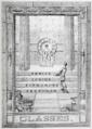 Illustration-3 (Taps 1917).png