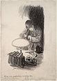 "Illustration for ""The Bruce Partington Plans"" (Frederic Dorr Steele, 1908).jpg"